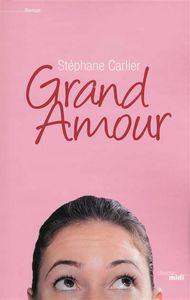 grand_amour