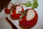 tomate_antiboise