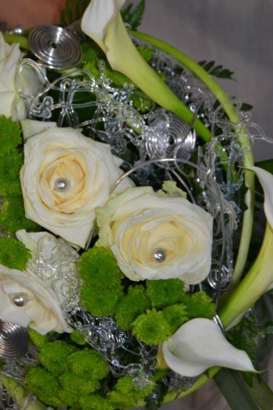 mariage bouquet 017 [800x600]