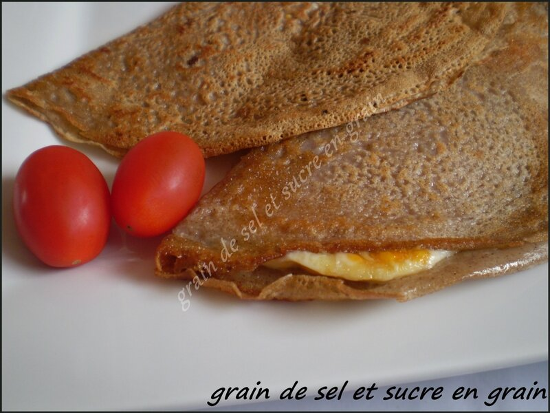 crèpes fromage (2)