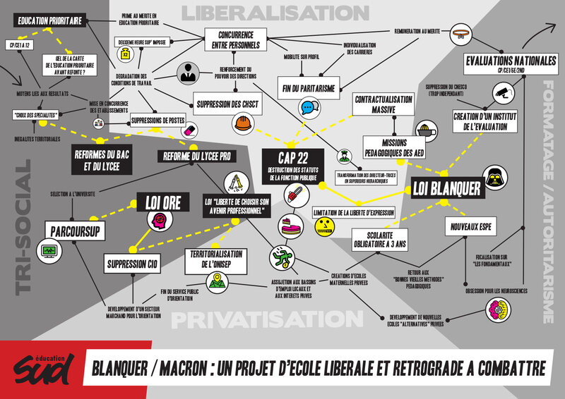 infographie_blanquer_2