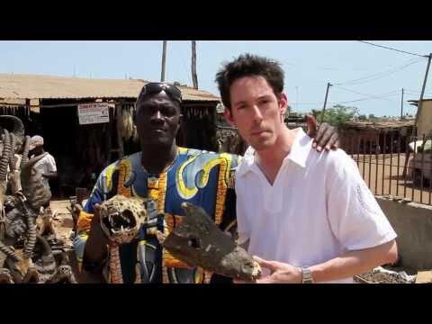 COMMENT CHOISIR UN VRAI ET SERIEUX MARABOUT AFRICAIN EN FRANCE EN SUISSE, EN BELGIQUE OU AU CANADA?