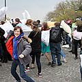 7-Pillow fight 12_4249