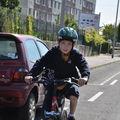 vélo 21 juin 09 0370038