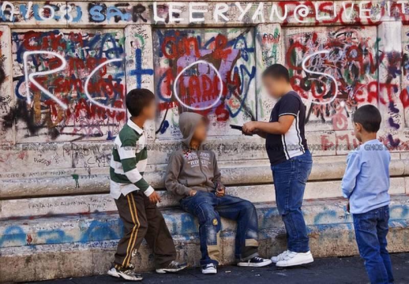baby-gang-napoli-6