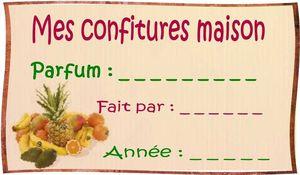 Etiquette_confitures