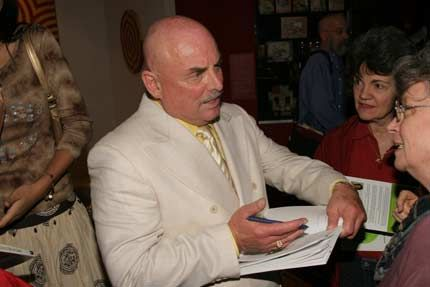 Don_LaFontaine