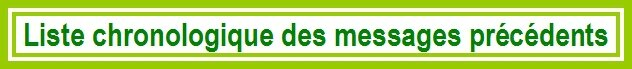 titre_liste_messages