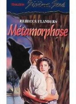 metamorphose-442482-264-432