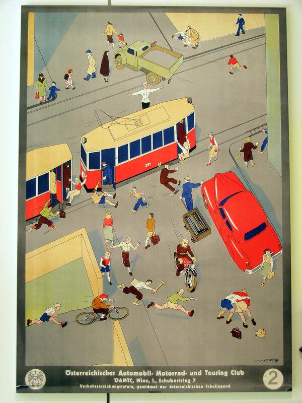 tramways-geneurs