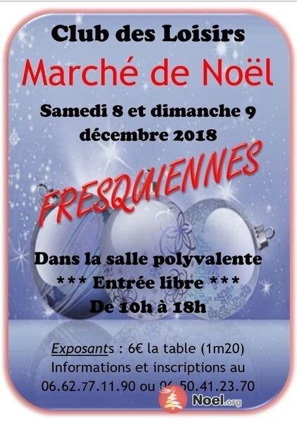 marche-noel-fresquiennes-Fresquiennes-76_l_27399304