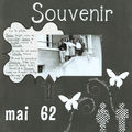 1962-Souvenir
