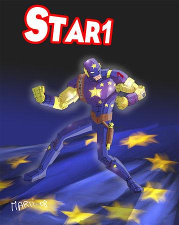 star_1
