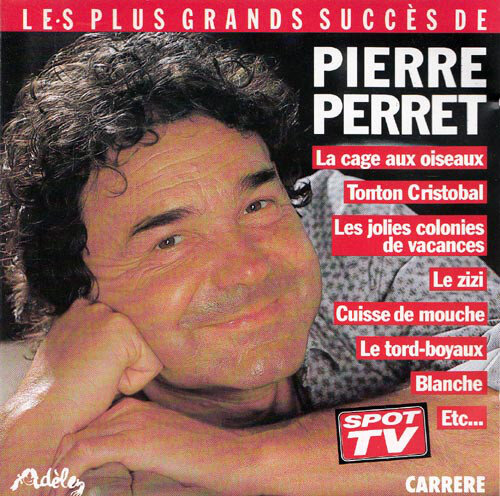 pierre_perret_8