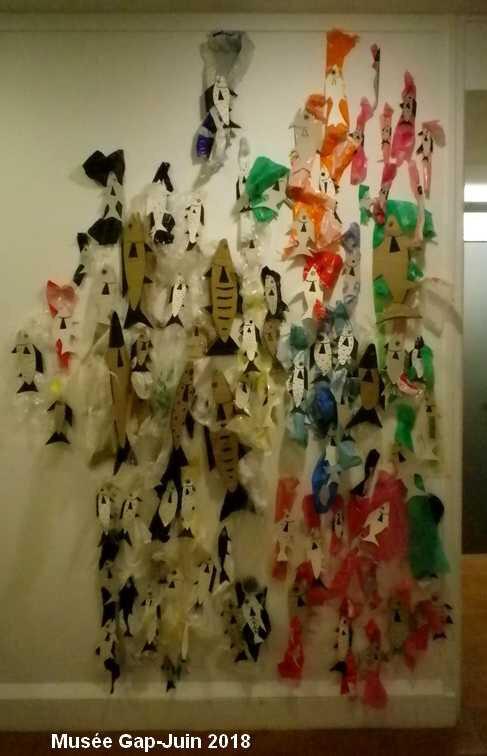 muséeGap-Granjabiel02a