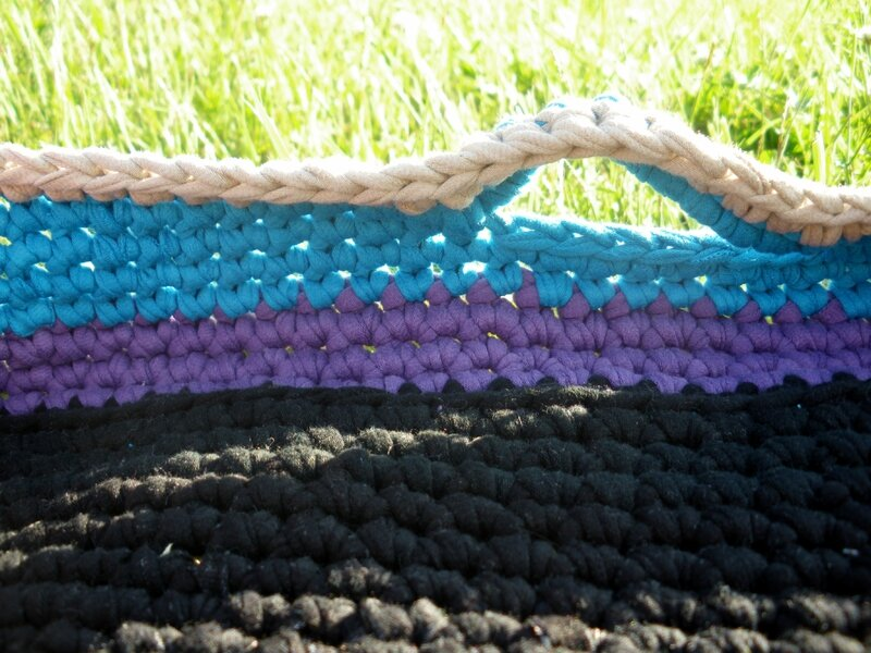 Couffin crochet (5)