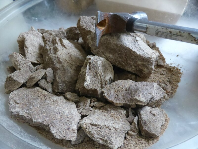 18-farine de noix (3)