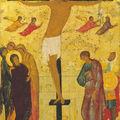 Les quinze oraisons de sainte brigitte de suède
