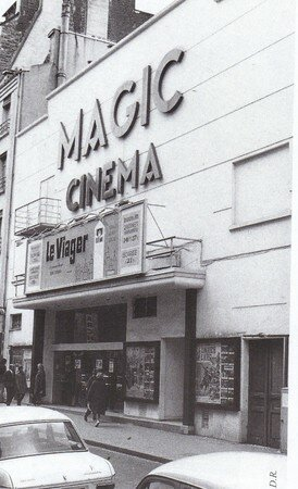 PIERRE_TCHERNIA__CINEMA_MAGIC