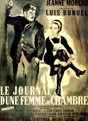 le_journal_d_une_femme_de_chambre