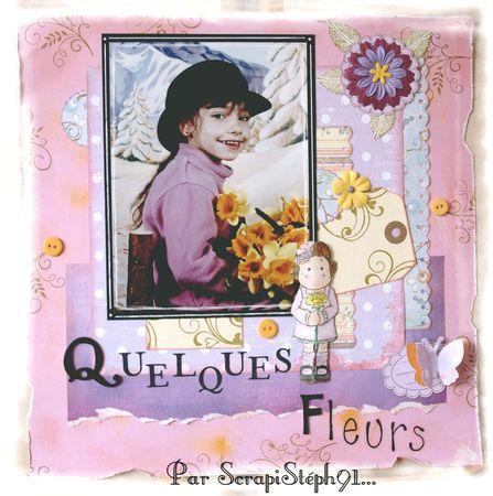 Mon_blog___quelques_fleurs_14