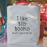 big_books