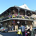 French Quarter (192)