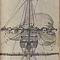 Un navire