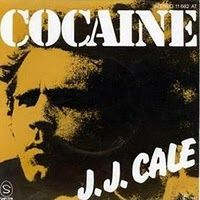 jj_cale_cocaine