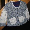 veste bleue louloute_20080926_60