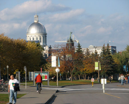 Montreal4_036