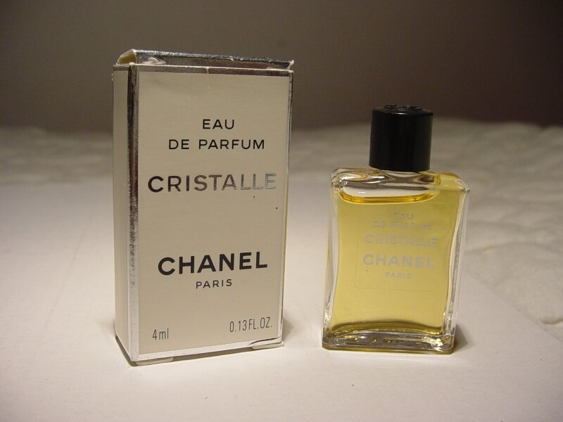 CHANEL-CRISTALLE-RECTANGLE