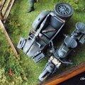 Feldgendarmerie 1942 ostfront PICT2080