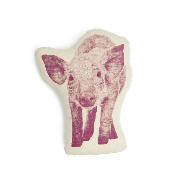 areaware-cochon-rose-coussin