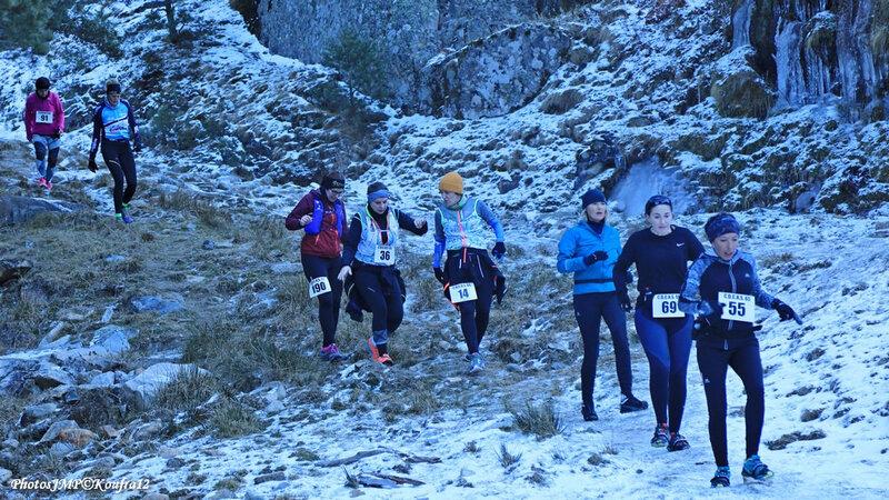 Photos JMP©Koufra 12 - Cauterets - Trail - 12012019 - 0990