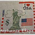 Stephanie_Etape7b
