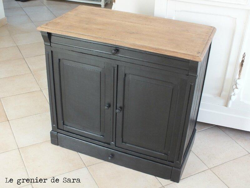 nouveaut s jeux broc et patine le grenier de sara. Black Bedroom Furniture Sets. Home Design Ideas