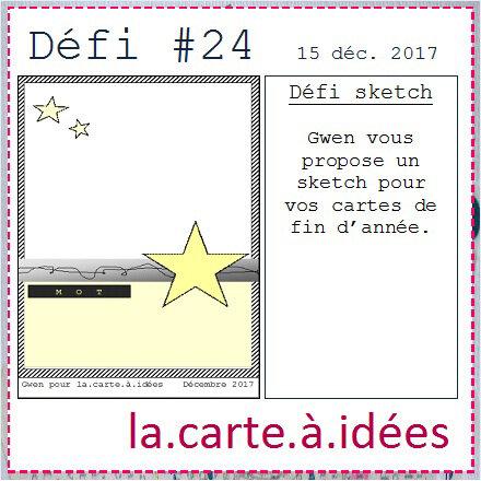 ob_b2c128_defi-24-sketch