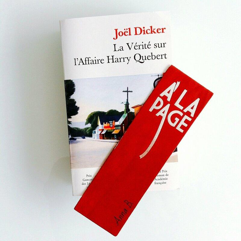 02_Dicker Joël