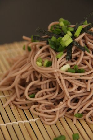 soba froides 1