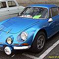 Alpine Renault A 110 1600 SC_01 - 1975 [F] HL_GF