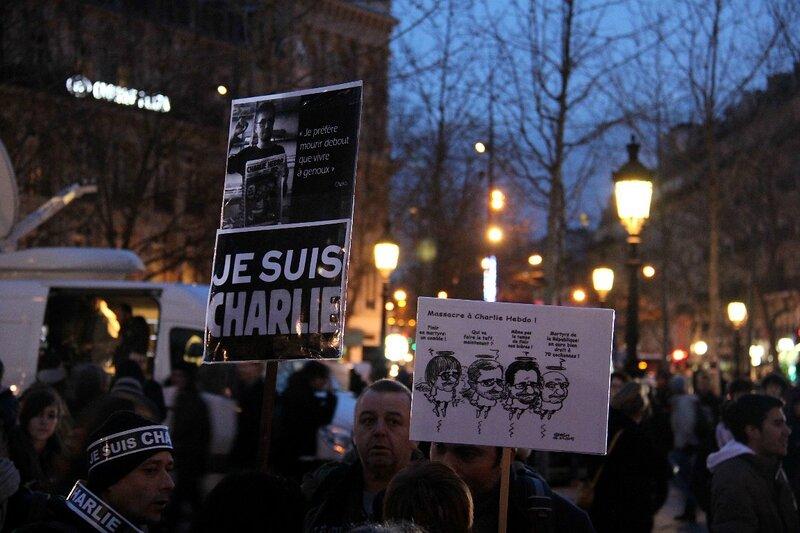 6-Hommage Charlie Hebdo République_0257