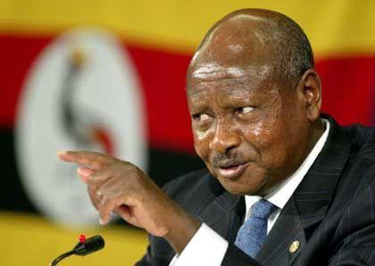 Museveni_AA