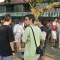2004 08 FEP buvette clos crozier Yohan
