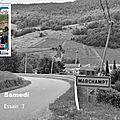 CC_Beaujolais_2016_samedi_essais_chrono_II