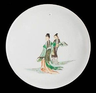 Six_famille_verte_saucer_dishes5__2_