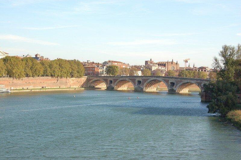 Garonne.