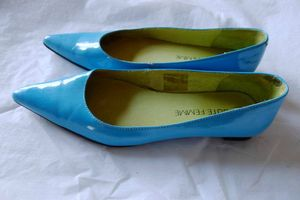 ballerines_vernies_turquoise_80s_2