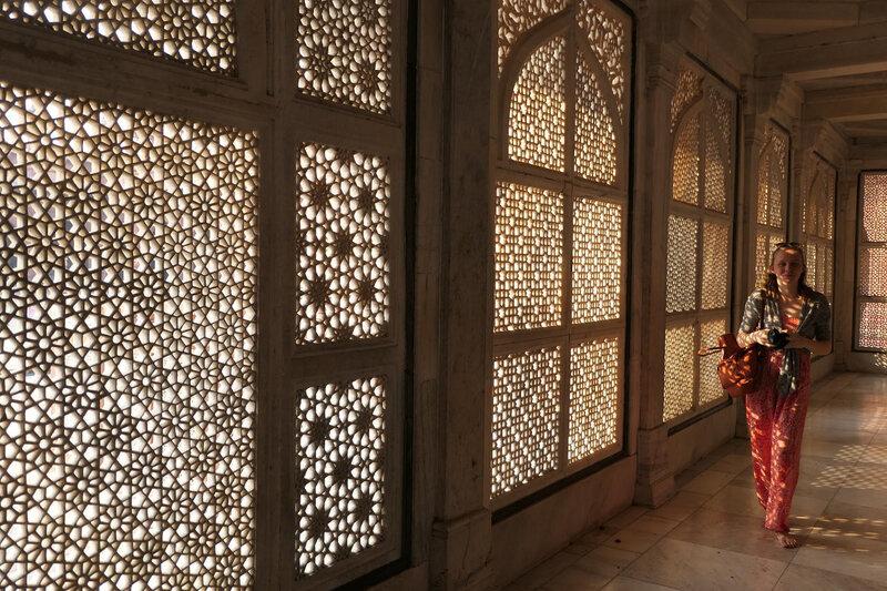 2018-10 Inde Benares Agra 444(1)