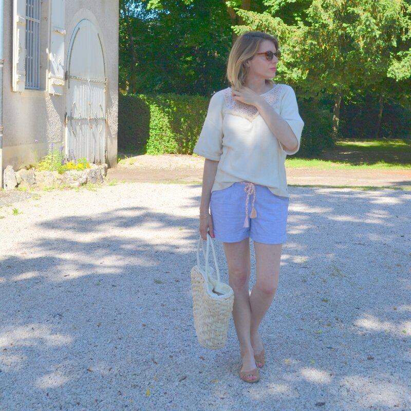 Look of the day458